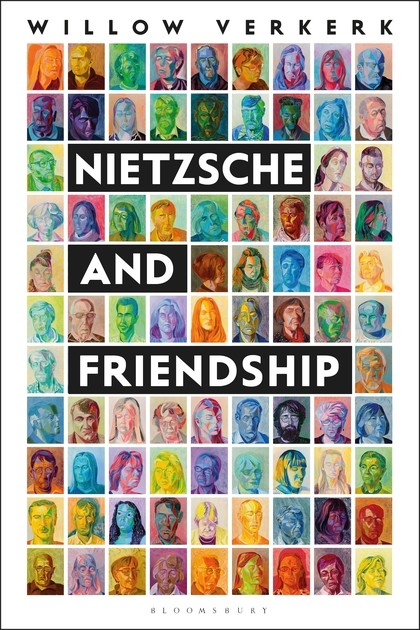 Nietzsche-and-the-friendship